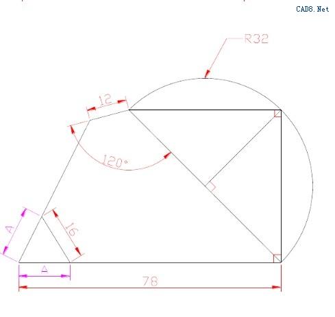 20943-c5b9ab8a4716d63addb8cbd4e5b0ad1c.jpg