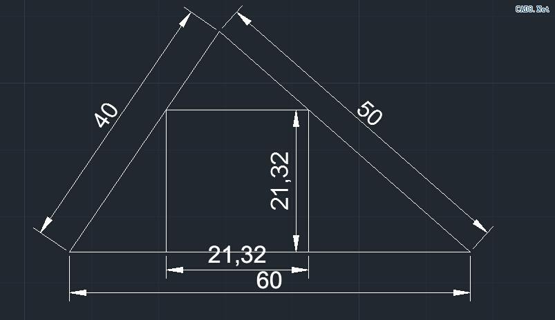 练习77.jpg