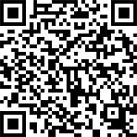 北京站微信二维码.jpg