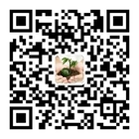 qrcode_for_gh_8adc1ed63e52_128.jpg