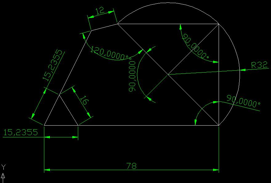CAD习题.png