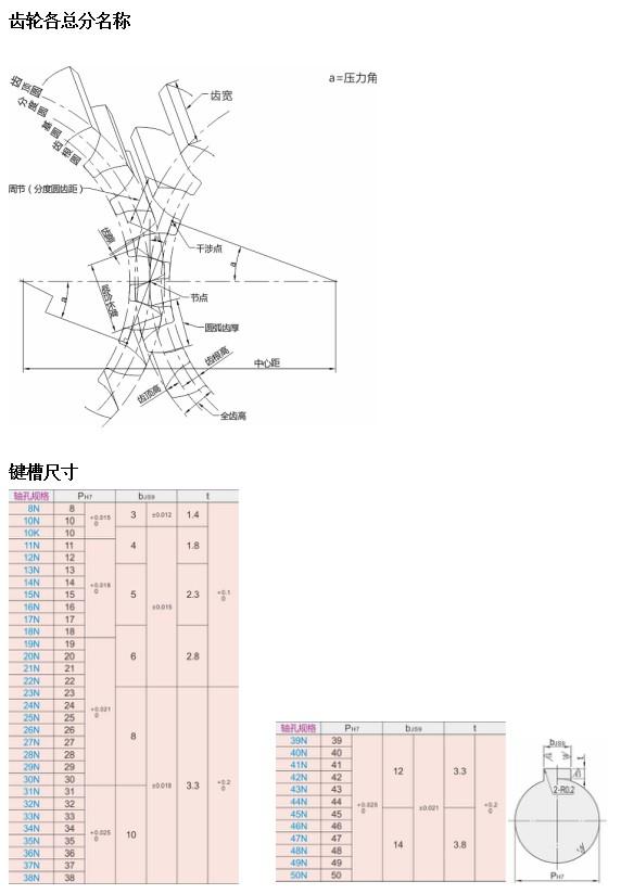 AAA66159-2C38-49fe-9A2C-C75244E67B9C.png