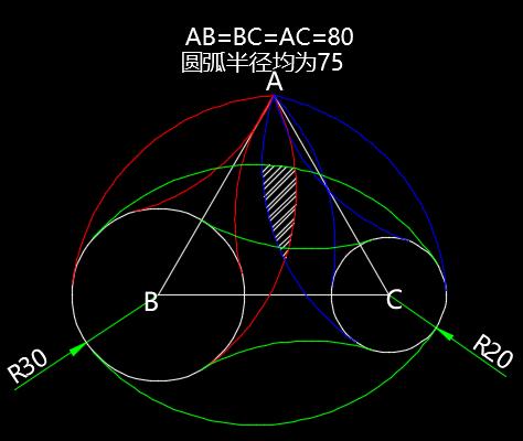 CAD进阶级练习题81.png