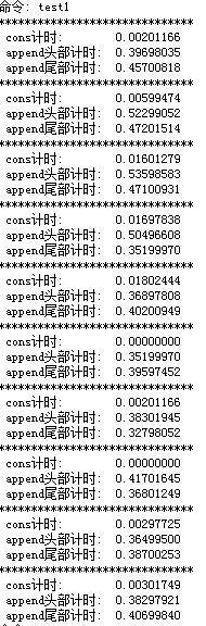 31c4000230d644bdb9e4