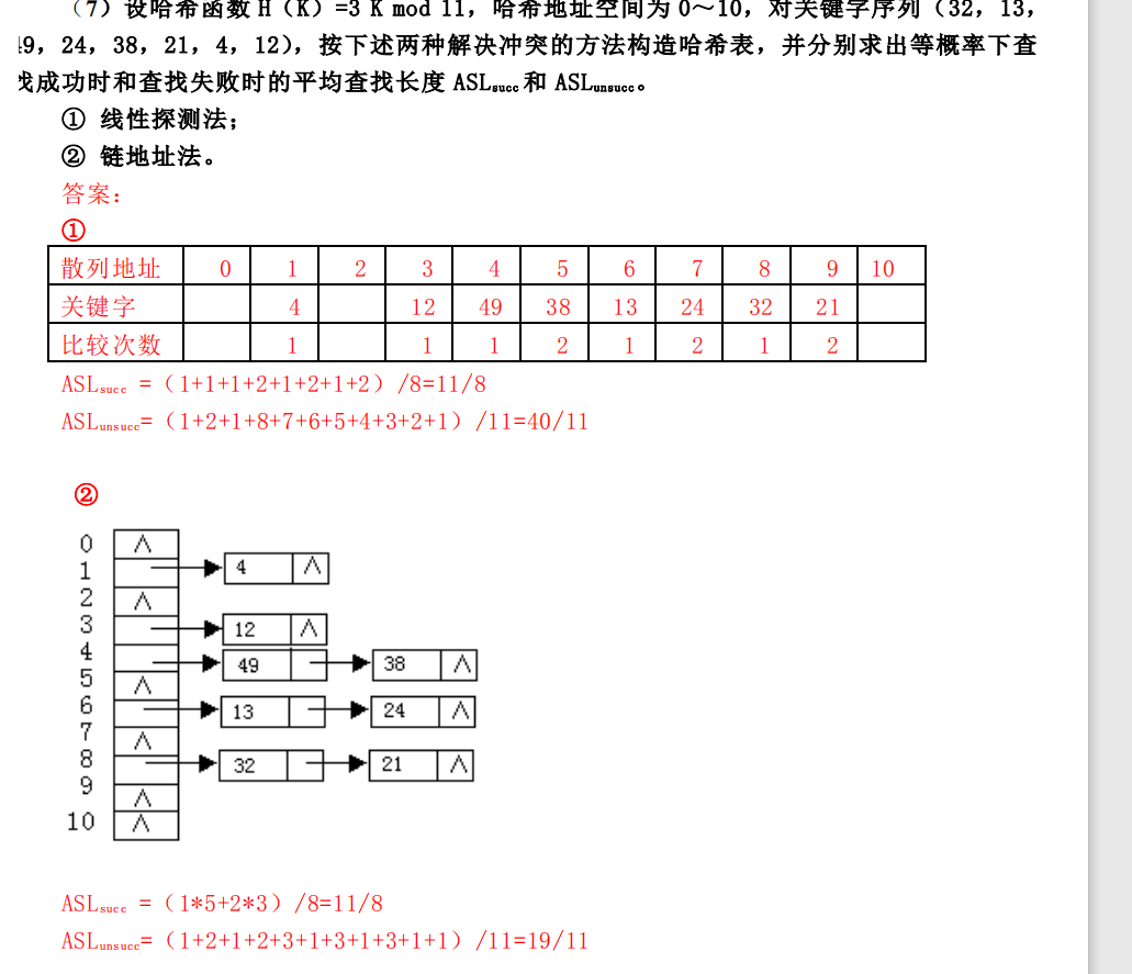 KN(O]~AJ2VCUBL2}SD8(W~B.jpg