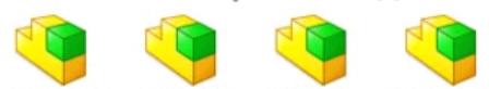 SolidWorks 不显示缩略图解决方案275.png