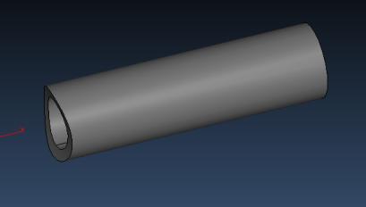 切管加工编程软件Radtube 管材三维坡口的切割444.png