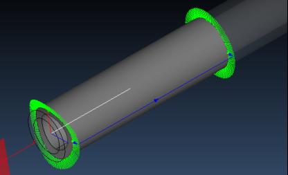切管加工编程软件Radtube 管材三维坡口的切割489.png