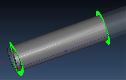 切管加工编程软件Radtube 管材三维坡口的切割459.png