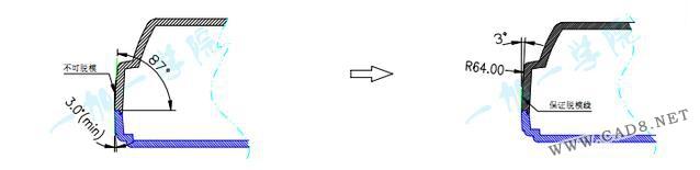 u=1055030656,762400442&fm=173&app=25&f=JPEG?w=638&h=155&s=609BC93A4D6665224AEC4CCA0000F0B3