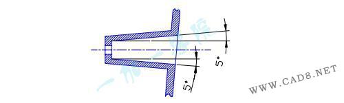 u=3166573267,1189646175&fm=173&app=25&f=JPEG?w=500&h=150&s=5CA13D728D72C4011AD171D60000C0B0