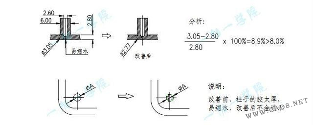 u=4120416071,1057587523&fm=173&app=25&f=JPEG?w=640&h=256&s=02227D2283607D0348F441DA0000C0B1