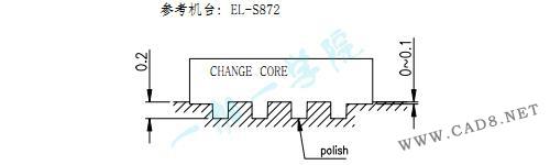 u=854756429,3969069216&fm=173&app=25&f=JPEG?w=500&h=150&s=59A83C721F645C014ED1D1C30000A0B1
