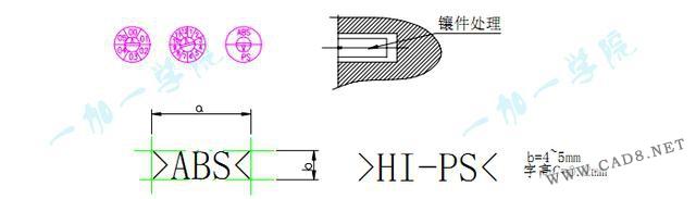 u=1818135336,3317462246&fm=173&app=25&f=JPEG?w=640&h=183&s=698F7D32C1A445031E6139CF0000C0B1
