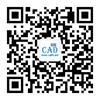 中国CAD论坛官方公众号